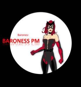 cropped-baroness-logo-black.png